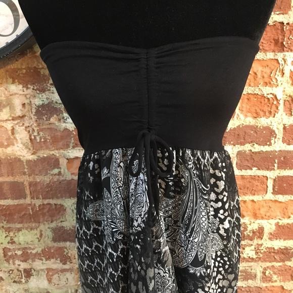 237bfe6cb45 Raviya Dresses | Sheer Maxi Dress Or Cover Up | Poshmark
